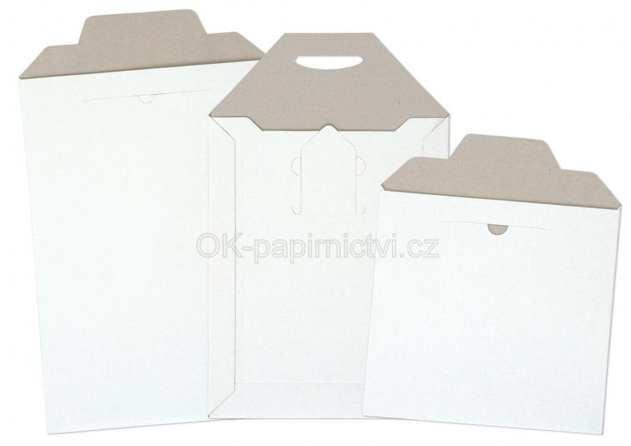 f98de24d5 Kartonové obálky | OK-papírnictví.cz - Vaše papírnictví online ...