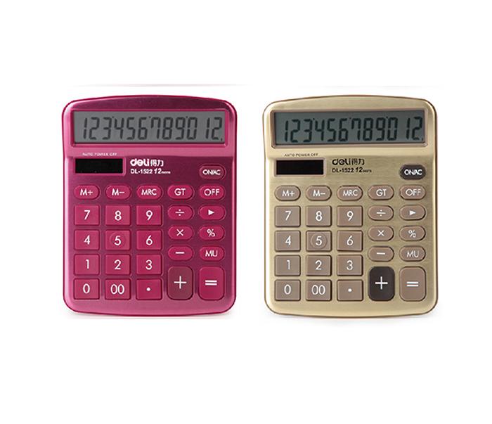 9ed5591601960 Stolní kalkulačky | OK-papírnictví.cz - Vaše papírnictví online ...